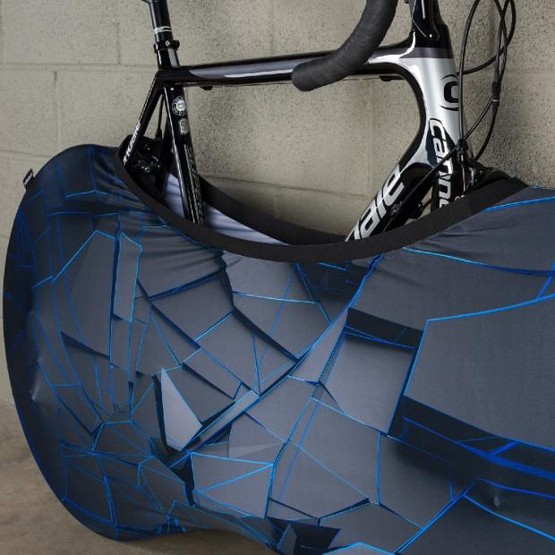 Pokrowiec na Rower Velosock