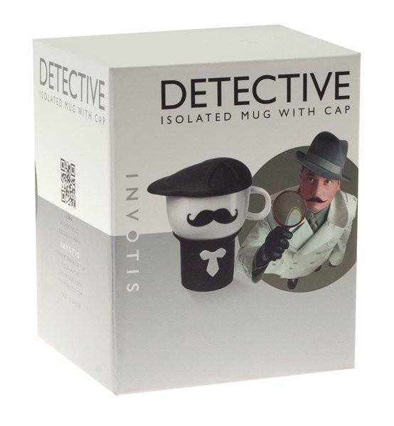 Kubek Detektyw