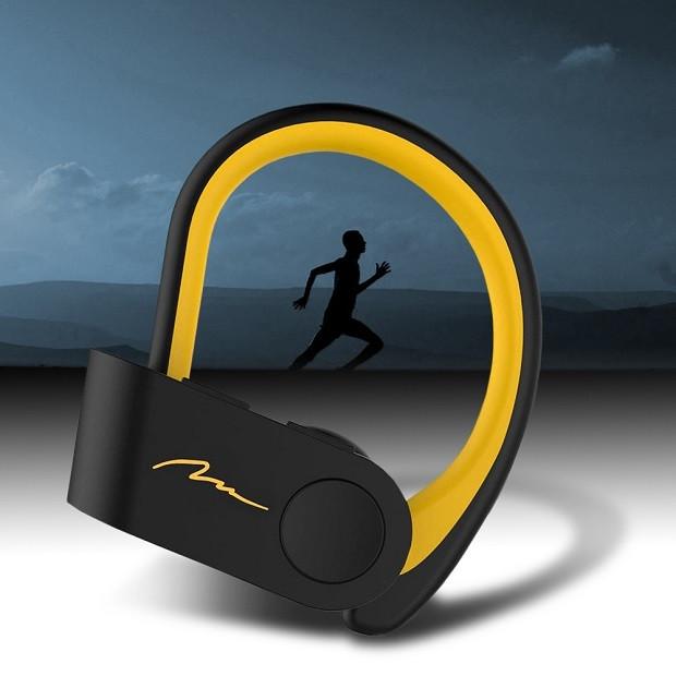 Słuchawki Sportowe Marathon TWS