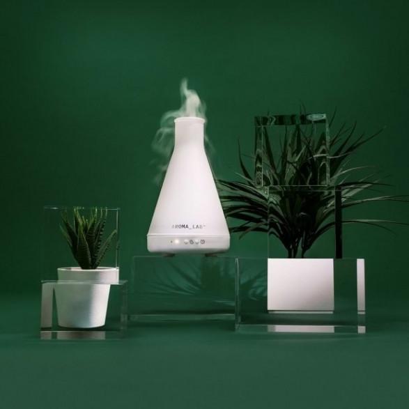 Aroma Lab - Dyfuzor Zapachów