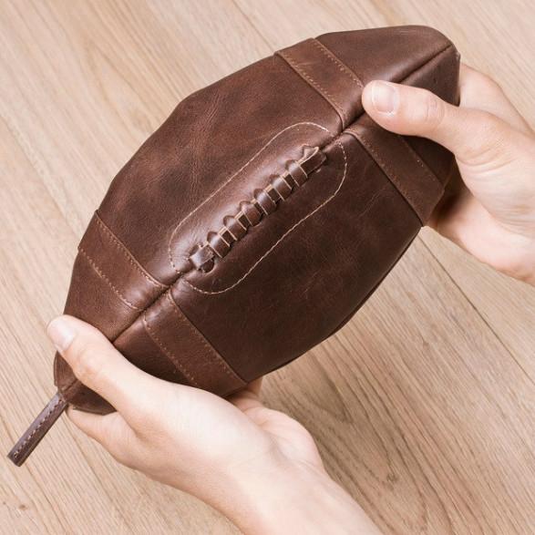 Kosmetyczka Piłka