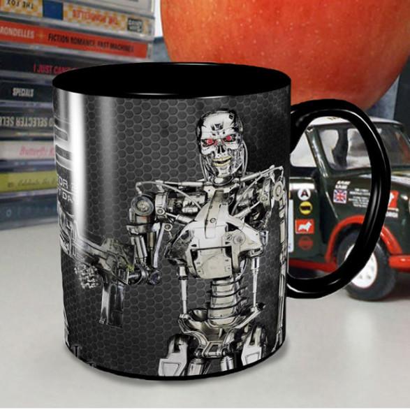 Kubek Terminatora