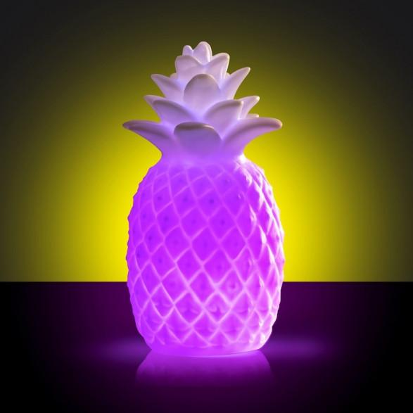 Lampa Ananas