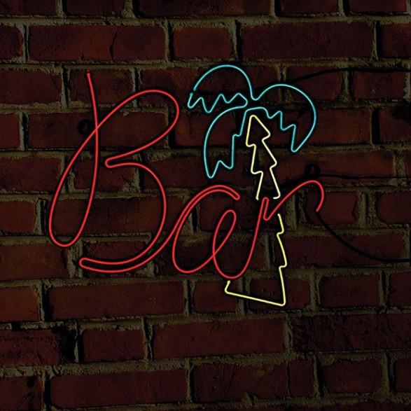 Neon Barowy
