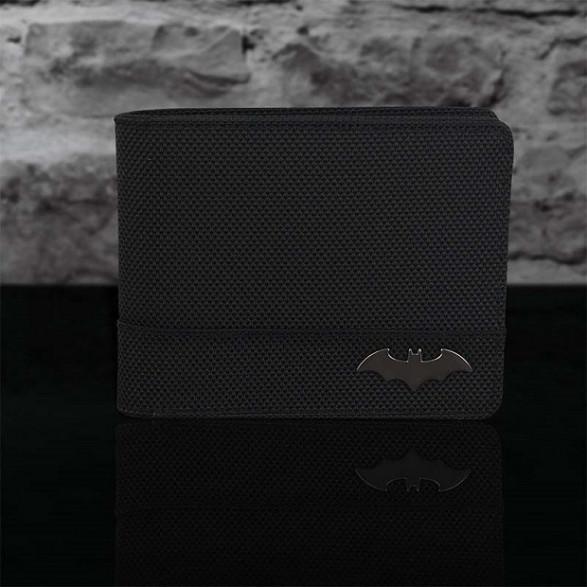 Portfel Batmana