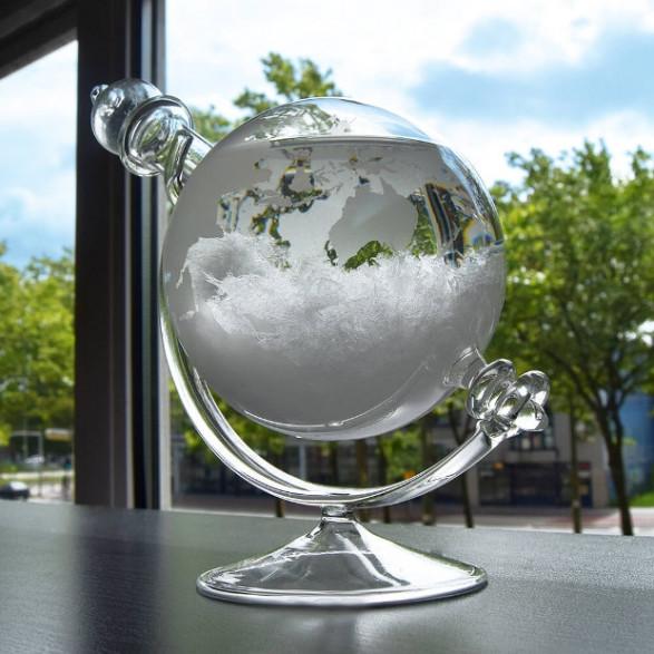 Globus Sztormowy