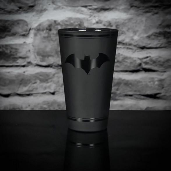 Szklanka Batmana