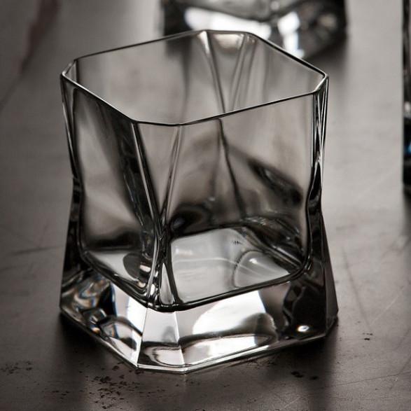 Szklanki do Whisky Blade Runner