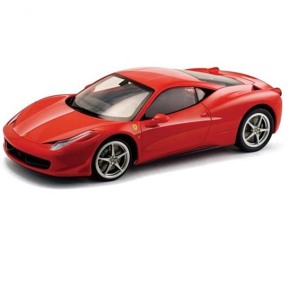 Zdalnie Sterowane Ferrari 458 Italia