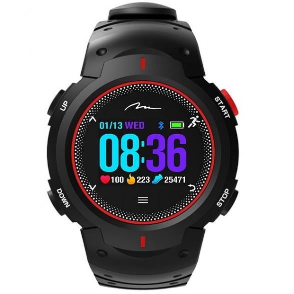 Zegarek Sportowy X-Fit