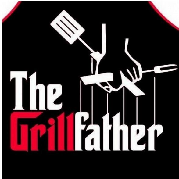Zestaw na Grilla – Grillfather