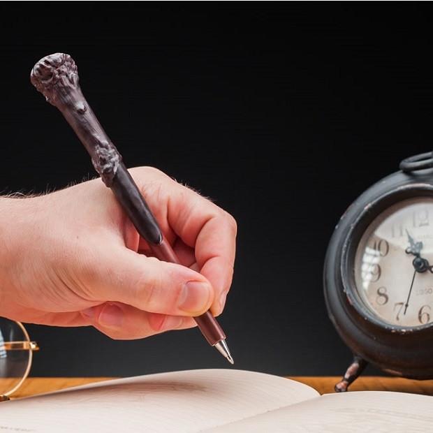 Długopis Różdżka Harry Potter