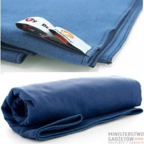 Ręcznik Szybkoschnący Dr. Bacty