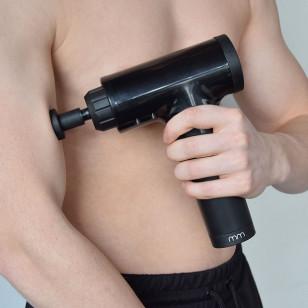 Masażer Mięśni MM Muscle Gun