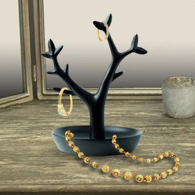 Drzewko na Biżuterię