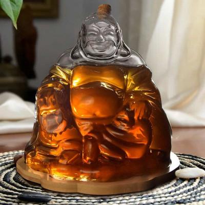 Karafka Budda