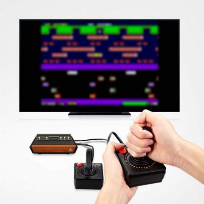 Konsola Atari Flashback 10