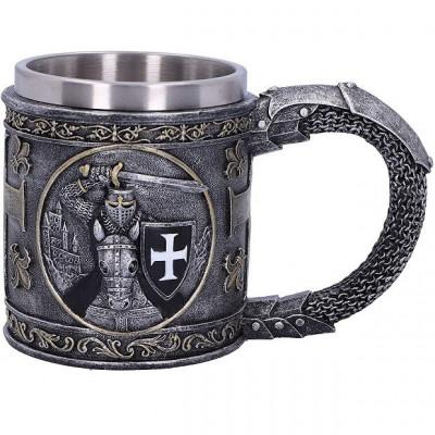 Kufel Templariusza