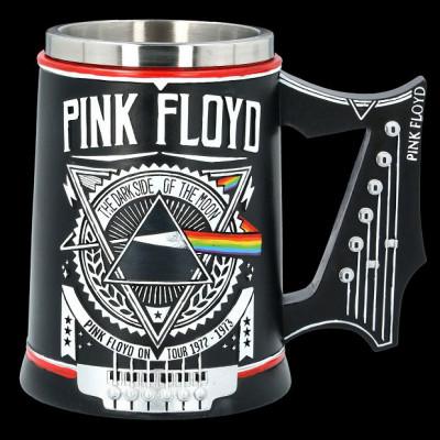 Kufel Pink Floyd