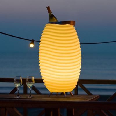 Lampa 3w1 Synergy 50S Kooduu