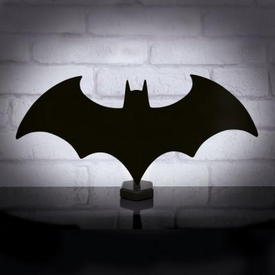 Lampa Batmana