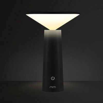 Lampa Stołowa mm Touch
