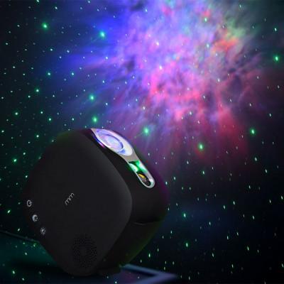 Laserowy Kosmos