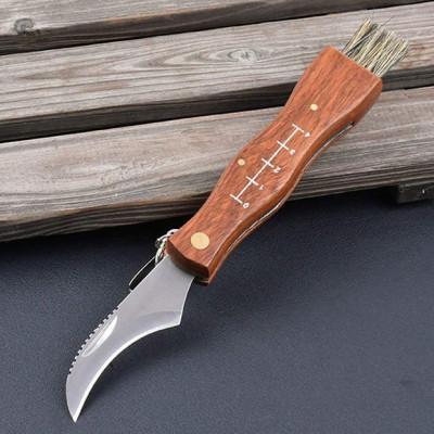 Nóż Grzybiarza