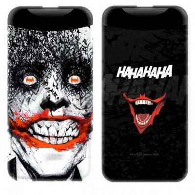 Powerbank Joker 6000