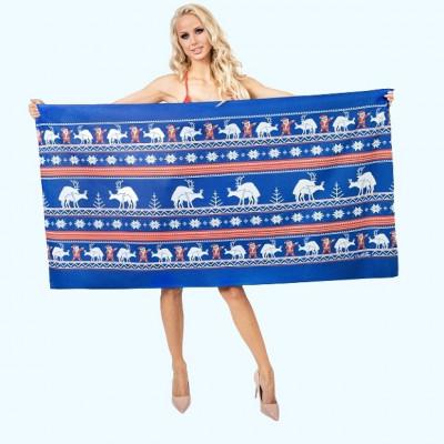 Ręcznik Świąteczny
