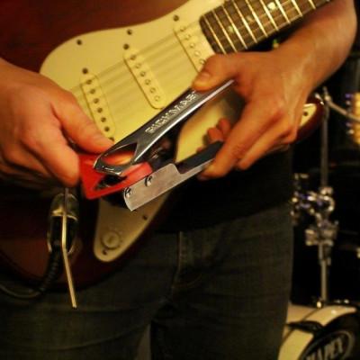 Wycinacz do Kostek PickMaster Precision