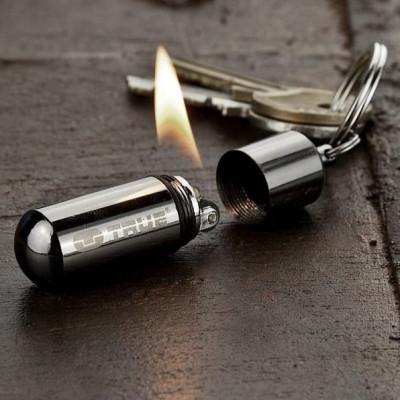 Zapalniczka FireStash True Utility