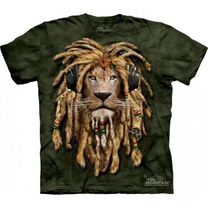 Koszulka Mountain DJ Jahman.jpg