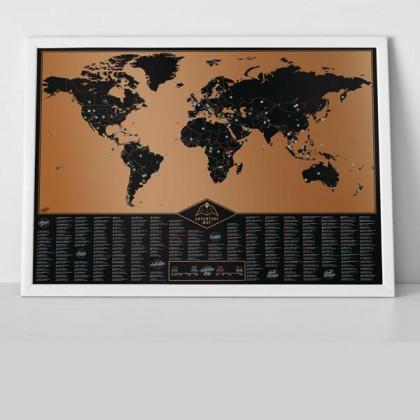Mapa Zdrapka Przygody.jpg
