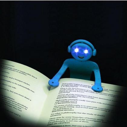 Książkowa Lampka Bookman.jpg