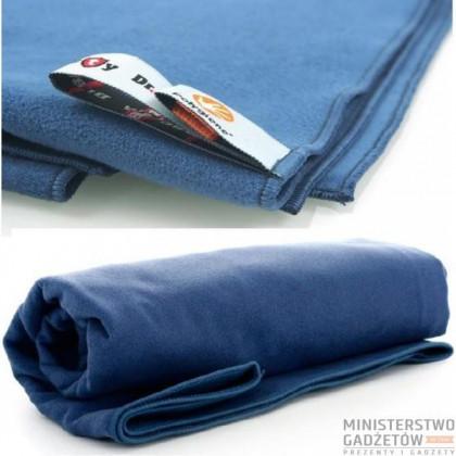 Ręcznik Szybkoschnący Dr. Bacty.jpg