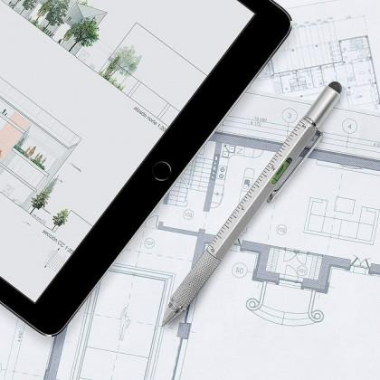 Długopis Tech Tool