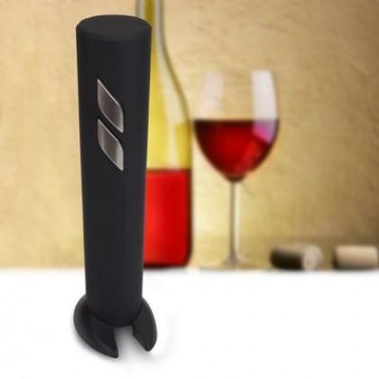 Elektroniczny Korkociąg Korkociąg Twister - Prezent dla wielbiciela wina