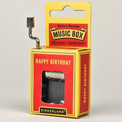 Pozytywka Happy Birthday.jpg