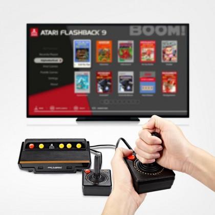 Konsola Atari Flashback 9