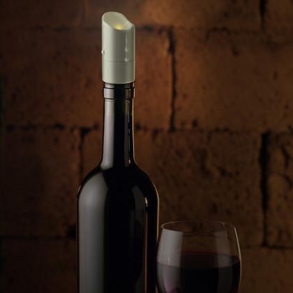 Korek Świeczka do Wina