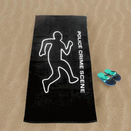 Ręcznik Kryminalny