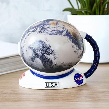 Magiczny Kubek Astronauty NASA