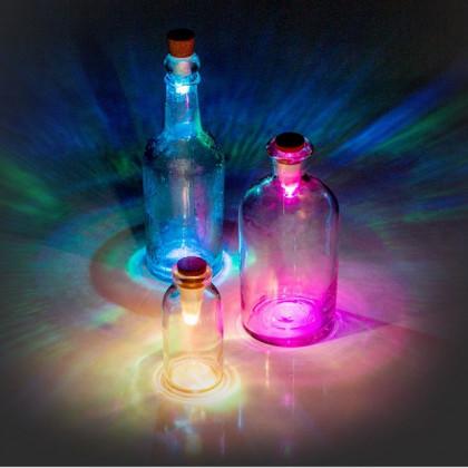 Lampka Butelkowa.jpg