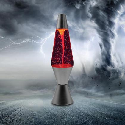 Lampa Tornado