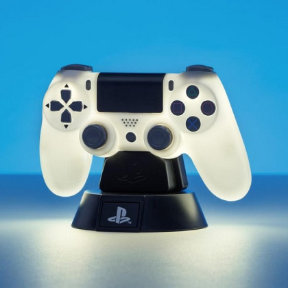 Lampka Playstation