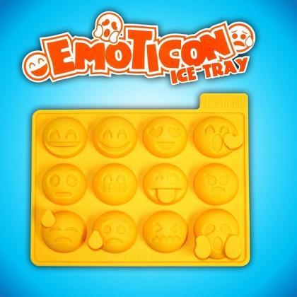 Lodowe Emoji do Drinków.jpg