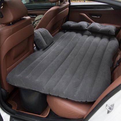 Łóżko Samochodowe Materac