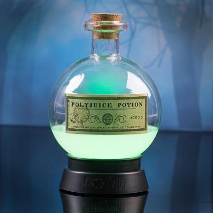 Magiczna Lampa Harry Potter.jpg