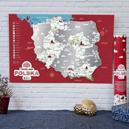 Mapa Zdrapka Polska.jpg